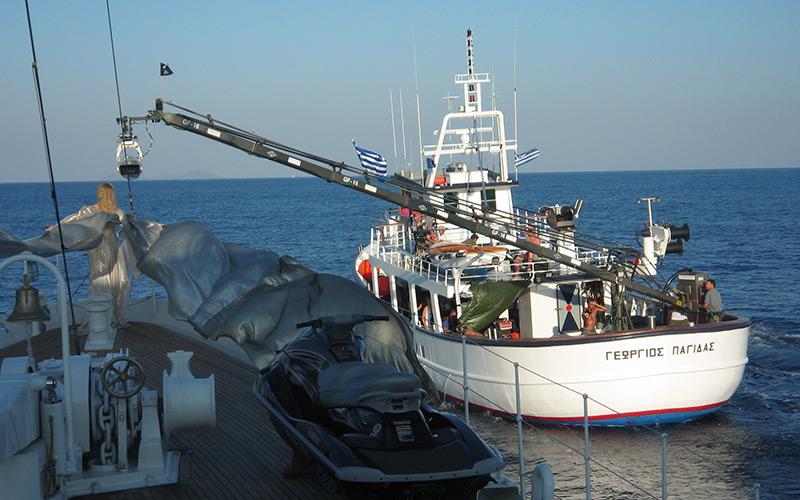 Camera-boat,Mamma-Mia-1-copy