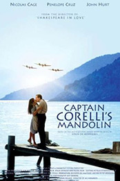 Captain-Corelli's-Mandolin
