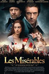 Les-Misérables