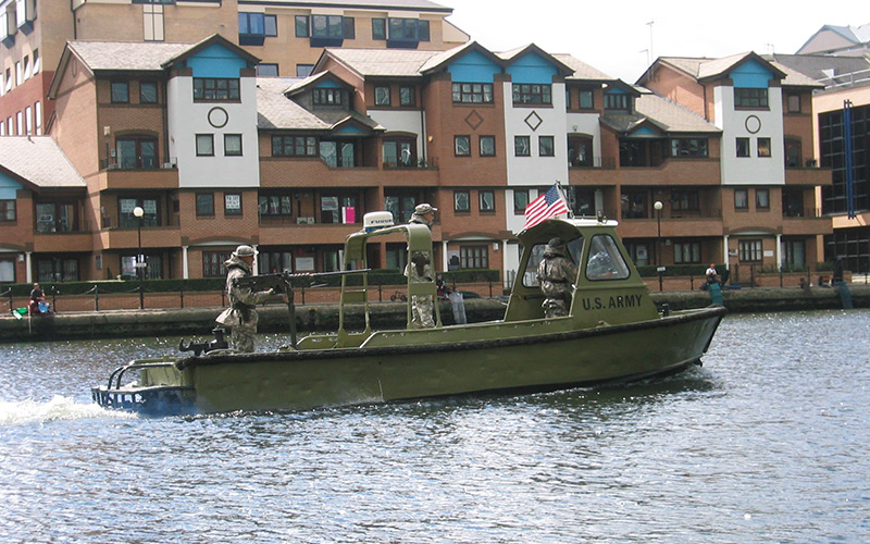 Military-Petrol-Boat,-28-Days-Later