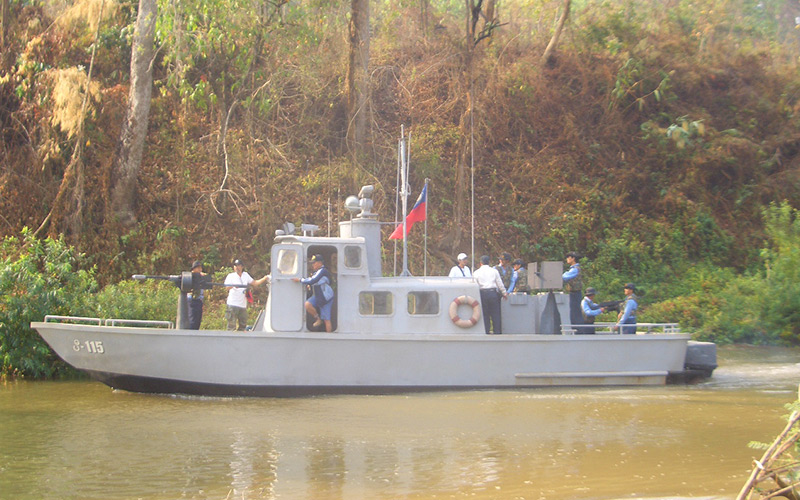 Military-Vessel-Used-in-Rambo-IV