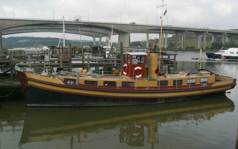 Old-Steam-Tug,-Used-in-Sherlock-Holmes
