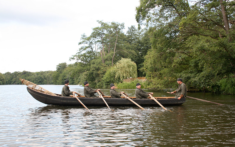 Period-Currah-row-boat