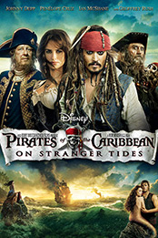 Pirates-of-the-Caribbean--On-Stranger-Tides