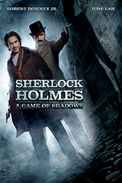 Sherlock-Holmes--A-Game-of-Shadows