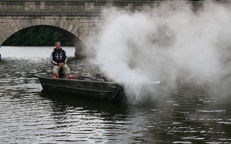 Smoke-Boat-for-Spx