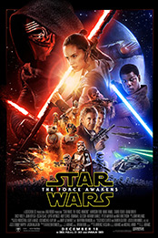 Star-Wars--Episode-VII---The-Force-Awakens