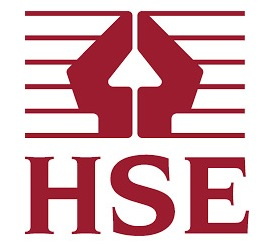 Media-HSE-Diving-Regs-Notices